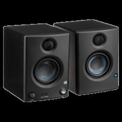 controladores-midi,instrumentos,interfaces-de-audio,microfonos,mixers,monitores