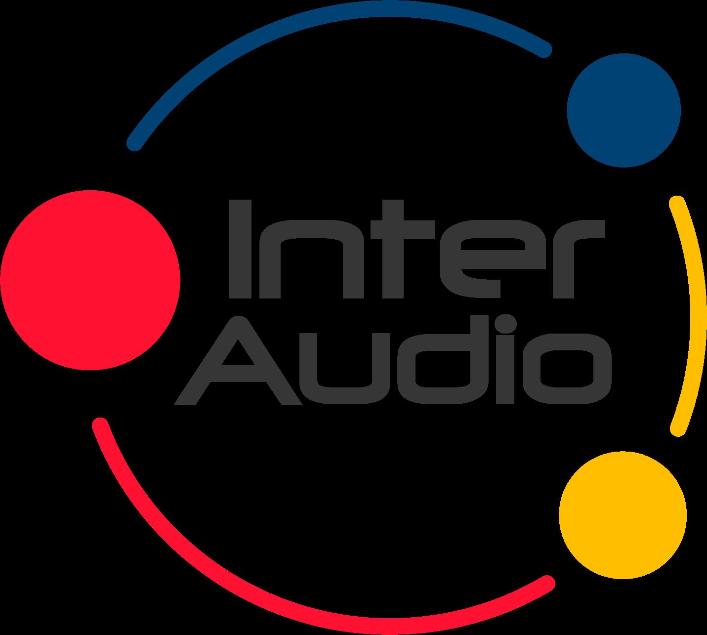 Inter Audio